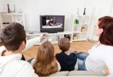 """USA: serie tv di Netflix fa impennare le ricerche sulla parola """"suicidio"""""""