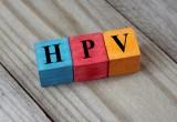 Hpv: il rischio di tumore è anche per l'uomo