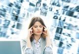 Workaholism: la dipendenza da lavoro fa male. Provoca ansia e pressione alta