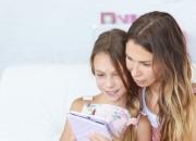 IPad: il sedativo hi-tech per i bimbi prima delle operazioni