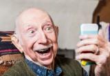 Social e smart: ecco l'identikit dell'anziano di oggi