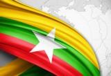 Scoperta malattia sconosciuta in Birmania: oltre 30 morti nel nord-ovest