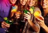 Stili di vita: alcol e marijuana abbassano la media scolastica