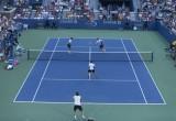 Tennis: è allarme abuso di antinfiammatori fra i top player