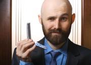 Calvizie: si sceglie il trapianto per sentirsi più affidabili e realizzati