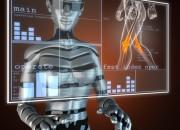 Intelligenza artificiale: verso macchine collaborative