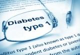 Diabete tipo 1: scoperta firma nell'intestino