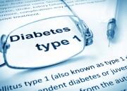 Diabete tipo 1: l'iperglicemia aumenta le probabilità di fratture ossee