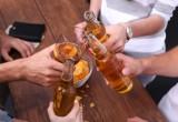 Alcol: screening ad hoc e consulenza del medico curante per evitare l'abuso