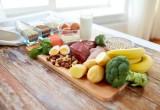 Diabete: la prevenzione passa attraverso alimenti di buona qualità