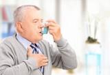 Asma: se la diagnosi è tardiva, occhio al cuore