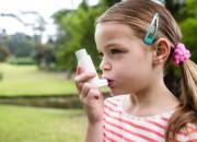 """Asma: se """"imparata"""" a scuola, i bambini la gestiscono meglio"""