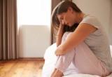 Donne e depressione: il rischio aumenta con i farmaci antimuscarinici