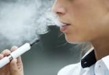 E cig: gli aromi trasformano le cellule epiteliali dei bronchi