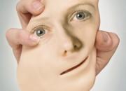 Trapianto di faccia: come stanno i pazienti dopo 10 anni?