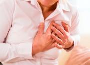 In USA aumenta la mortalità cardiovascolare