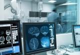Ischemia cerebrale: trombectomia meccanica dopo trombolisi migliora la ripresa dei pazienti