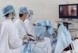 Milza: l'asportazione in laparoscopia efficace come la chirurgia tradizionale