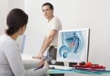 Tumore alla prostata: deprivazione androgenica associata a insufficienza cardiaca