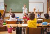 Obesità: banchi ergonomici a scuola per combatterla