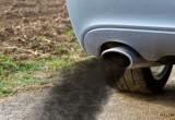 Diesel: gas pericolisi per i feti fino alla seconda generazione