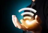 Eq Radio: il wi-fi domestico che legge le emozioni