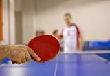 Demenza: lo sport giusto per prevenirla è il ping pong