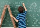 Bimbi bravi in matematica? Solo se lo sono i genitori