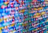 Demenza: Big Data per diagnosi precoci e precise