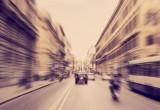 Troppo rumore nelle città italiane: prima fra tutte Palermo