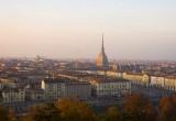 Cuore e cervello: a Milano e Torino si invecchia prima che a Roma