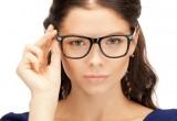Per nascondere un'identità segreta bastano gli occhiali