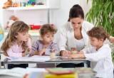 Udito: i bambini che ne soffrono si stancano di più rispetto ai coetanei