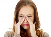 Tumori testa-collo: la sinusite non è un fattore di rischio