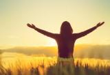 Sopravvissuti a ictus e caregiver: vita migliore con la spiritualità