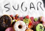 Zucchero e salute: per 50 anni studi clinici pilotati dall'industria Usa