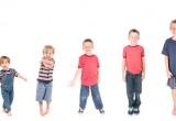 Pubertà: anche per i ragazzi, se è precoce dipende dalla madre