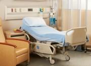 Sonno: se in ospedale si dorme poco, a rischio la glicemia