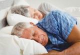 Pisolino: dormire un'ora dopo pranzo migliora le prestazioni del cervello