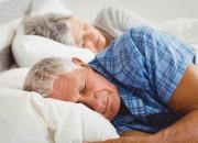 Influenza: meno ricoveri tra gli anziani se sono vaccinati