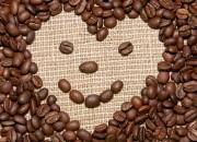 Insufficienza cardiaca: la caffeina non aumenta le aritmie