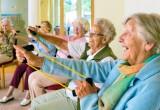 Anziani: infermieri e architetti per essere indipendenti a casa