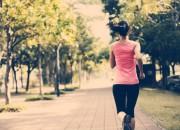 Esercizi di resistenza riducono sintomi depressione
