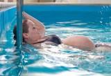 Parto in acqua: dagli USA le nuove linee guida