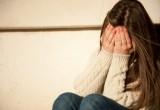Bambini: il disturbo post traumatico da stress altera le connessioni cerebrali