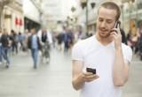 Cellulari: sicuri per il cervello?