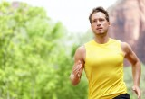 Esercizio aerobico aumenta le capacità mentali