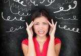 Lo stress? Contagioso e modifica il cervello