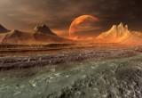 Dai batteri nuove speranze per la ricerca della vita aliena
