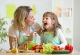 In arrivo le linee guida sull'alimentazione della prima infanzia
